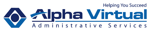 Alpha Virtual Administrative Services