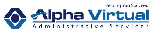 Alpha Virtual Administrative Services